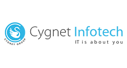 Cygnet Infotech as Directional Signage Partner