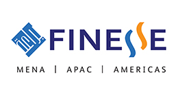 Finesse IT Labs Pvt Ltd as Delegate Kit Partner