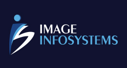 Image Infosystems as Badges and Lanyards Partner